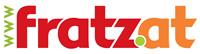logo-fratz