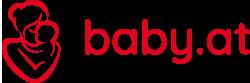 logo_baby.at
