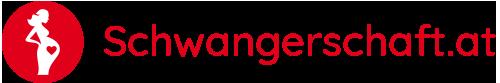 logo_schwangerschaft.at